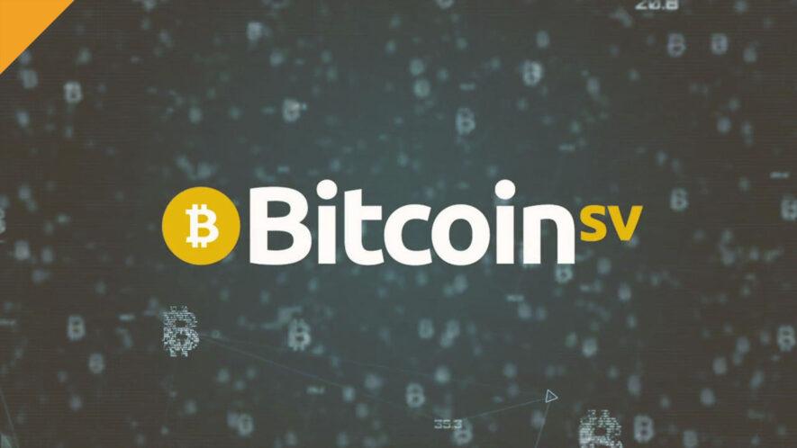 bitcoin sv przeszedł atak 51%