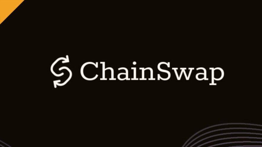 chainswap exploit
