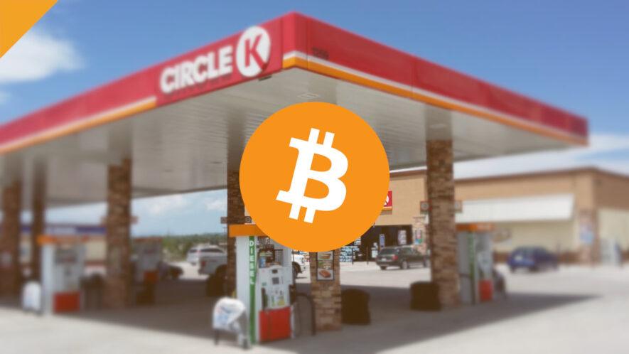 circle k bitcoin atm