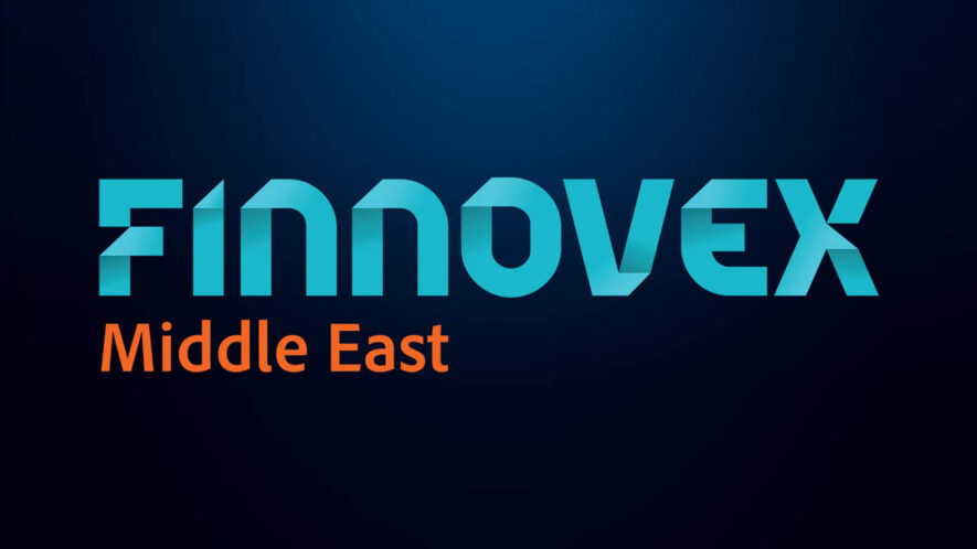 Finnovex Middle East 2021