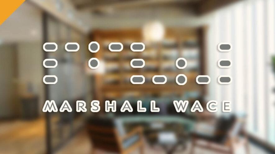 Marshall Wace zamierza wejść w branżę krypto