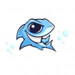 sharktron
