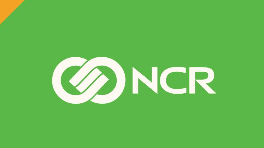 NCR Corporation zamierza kupić firmę LibertyX