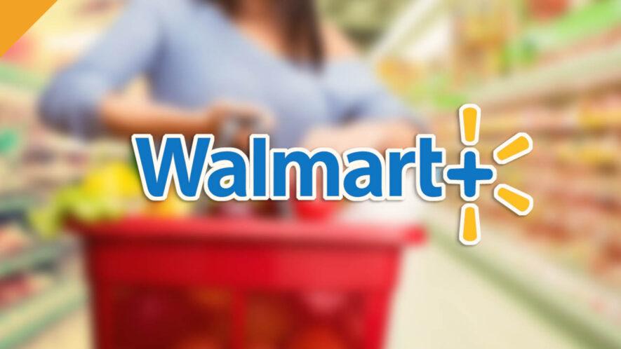 Walmart szuka specjalisty z doświadczeniem w branży kryptowalut