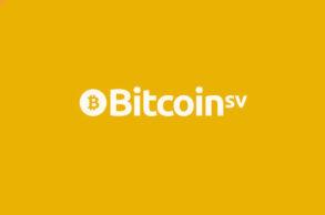 Sieć Bitcoin SV cierpi na kolejny atak 51%