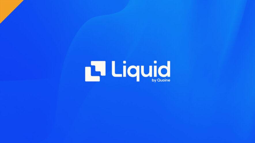 Giełda Liquid pozyskała 120 mln USD od FTX