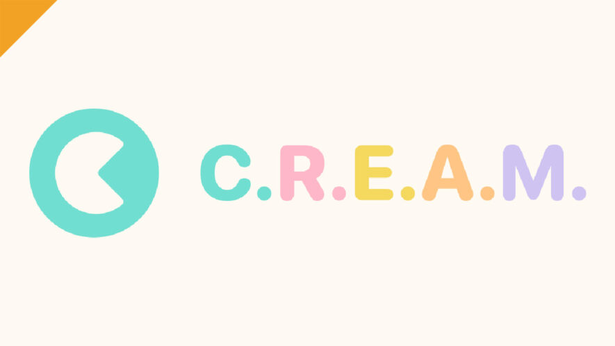 Hakerzy wycofują ponad 18 milionów dolarów z Cream Finance