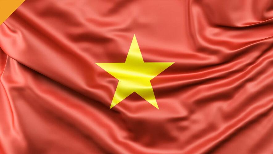 Wietnam liderem adopcji kryptowaluty w badaniu Findera