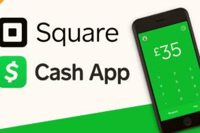 Przychody w Q2 z aplikacji Cash App od Square wzrosły o 200%