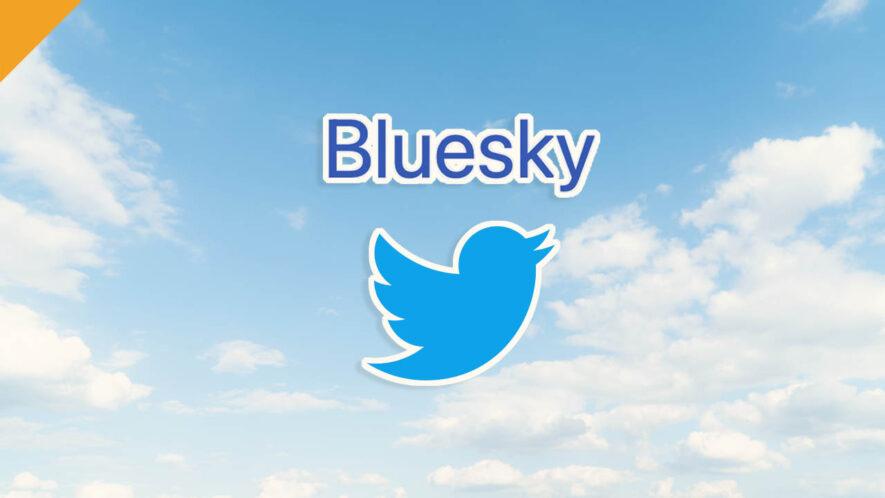 BlueSky- kryptowalutowy projekt Twittera