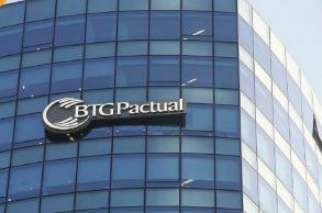 Brazylijski bank BTG Pactual od teraz sprzedaje bitcoiny