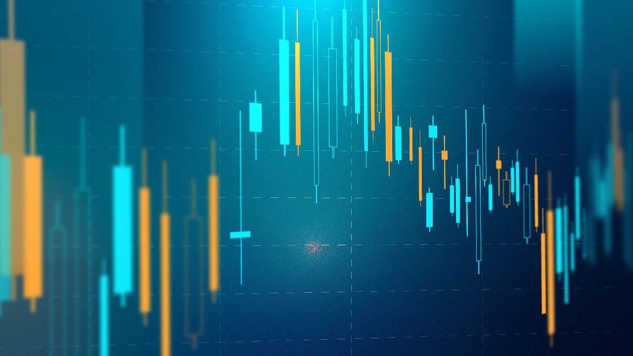 Co wpływa na ceny kryptowalut?