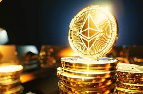 Czy kryptowaluta Ethereum (ETH) osiągnie 30 000 USD do końca roku?