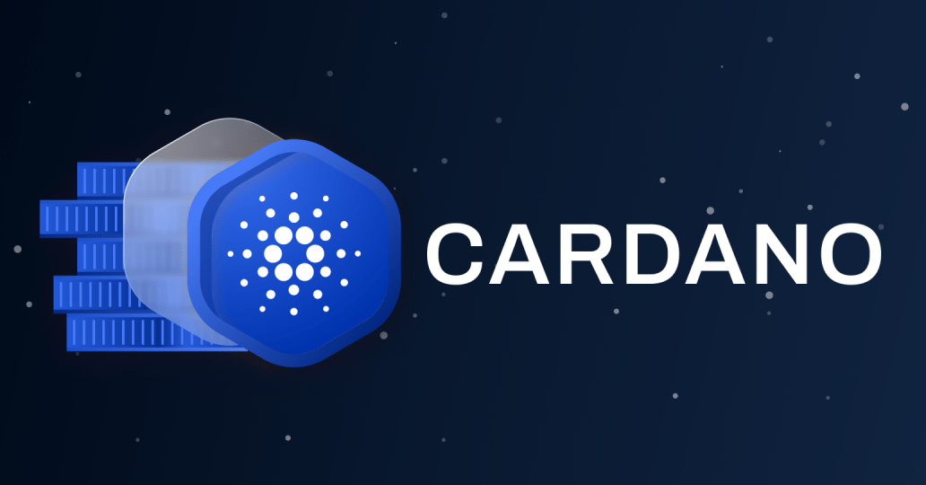 Czym jest Cardano