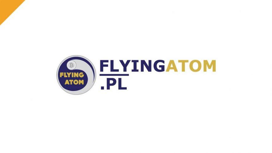 flyingatom limity