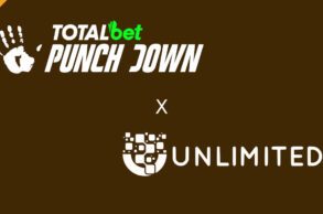 punchdown 5 unlimited