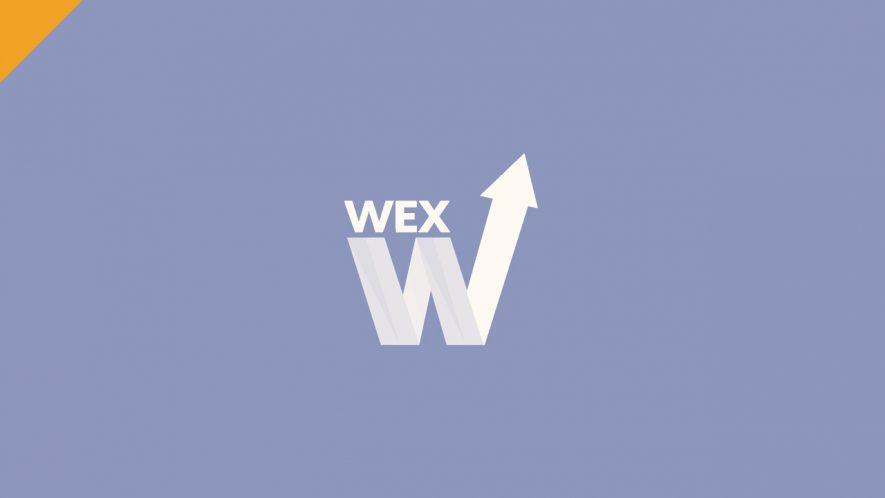 Były szef rosyjskiej giełdy WEX aresztowany w Polsce