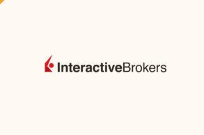 Interactive Brokers uruchamia handel kryptowalutami