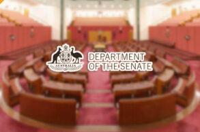 Australijski senat przedstawia rekomendacje dla regulacji kryptowalutowych