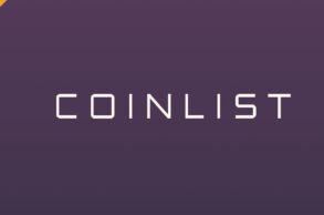 CoinList staje się jednorożcem krypto o wartości 1,5 mld USD