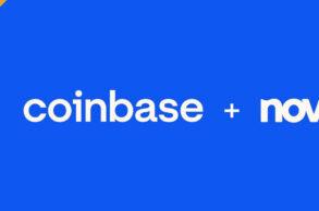 Coinbase pomaga Facebookowi testować portfel Novi