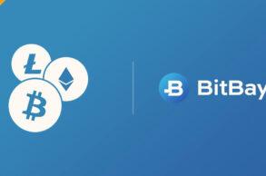 Polska giełda kryptowalut BitBay