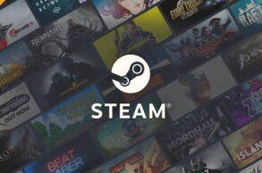 steam epic games kryptowaluty