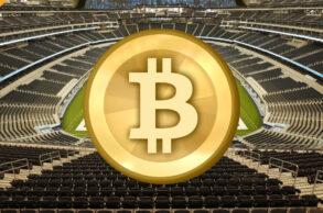 bitcoin w reklamie ftx na finale super bowl